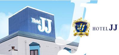 HOTEL JJ